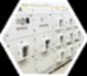 Mini_Hexagono_Eletro 1.png
