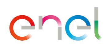 Logo - Enel.jpg