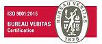 Certificacao - Bureau Veritas.jpg