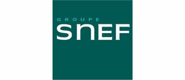 Logo - SNEF.jpg