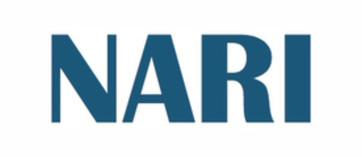 Logo - Nari Group.jpg
