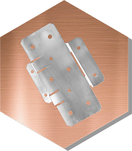 Barramentos - Corte Laser 2.png