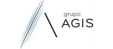 Logo - Agis.jpg