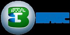 Logo_BTMEC 2.png