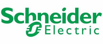Logo - Schneider.jpg