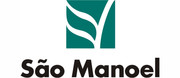 Logo - Usina Sao Manoel.jpg