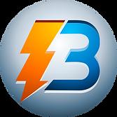 Divisor - Logo BTM.png