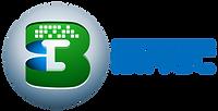 Logo - BTMEC.png
