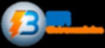 Logo_BTM Eletro.png