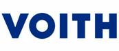 Logo - Voith.jpg