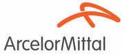 Logo - Arcelor.jpg