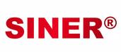 Logo - Siner.jpg