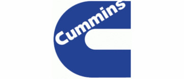 Logo - Cummins.jpg