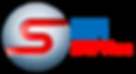 Logo_BTM Service.png