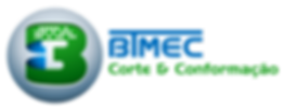 Logo_BTMEC.png