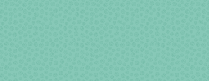 background-texture-blue.png