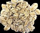 oats.png
