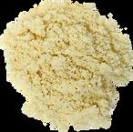 almond-flour-3.png