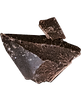chocolate-chunks-1.png