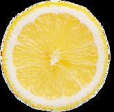 lemon-2.png