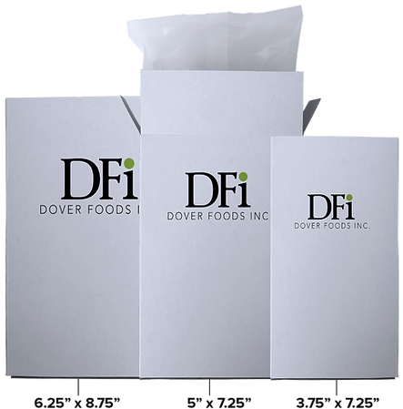 bag-in-carton-front-view-5x7.25-branded-