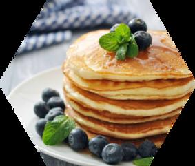 keto-buttermilk-pancakes.png