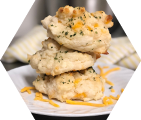 cheddar-biscuits.png