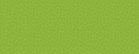 background-texture-dfi-green.png
