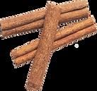 cinnamon-sticks.png