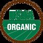 Organic4colorsealGIF_edited.png