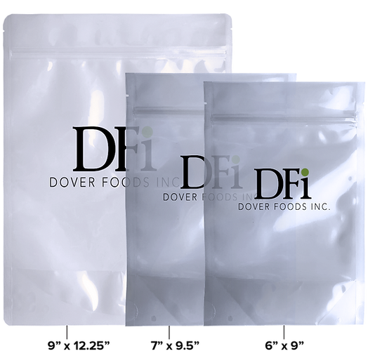 clear-bags-branded-with-sizes.png