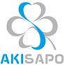 akisapoロゴ.png