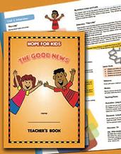 teachersbook.png