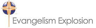 EE-logo.jpg