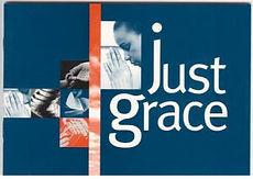 Justgrace.jpg