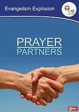 PrayerPartnersNew.jpg