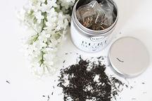 TeaTox-Tea.jpg