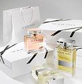 parfum-yodeyma.jpg