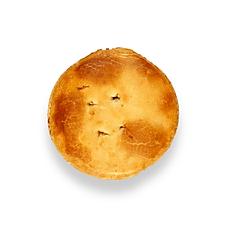 Beef Mince Pie