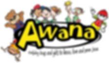 awana-logo-remix (website.jpg