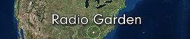 Internet-Radio-Directory-Radio-Garden-Lo