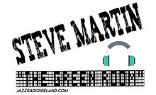 Steve M 2.jpg