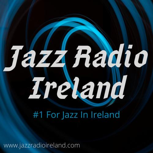 Jazz Radio Ireland Logo.png