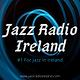 Jazz Radio Ireland Logo New.png
