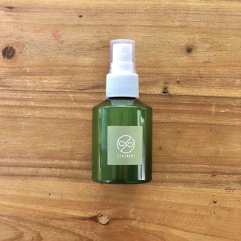 7 Protectors - Sanitizing Spray