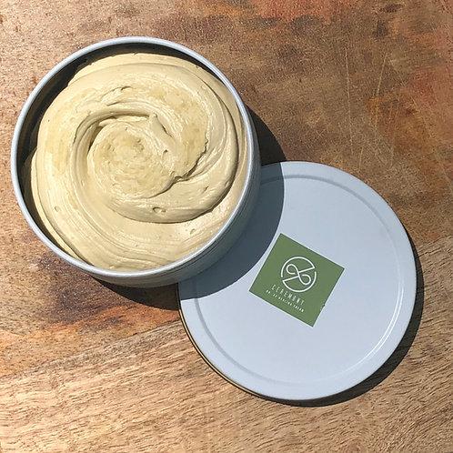 Sacred Flower Alchemic Cream
