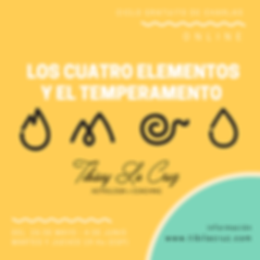 ELEMENTOS_TEMPERAMENTO.png