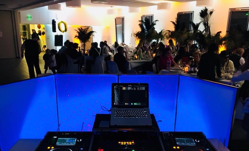 DJ Soirée.jpg