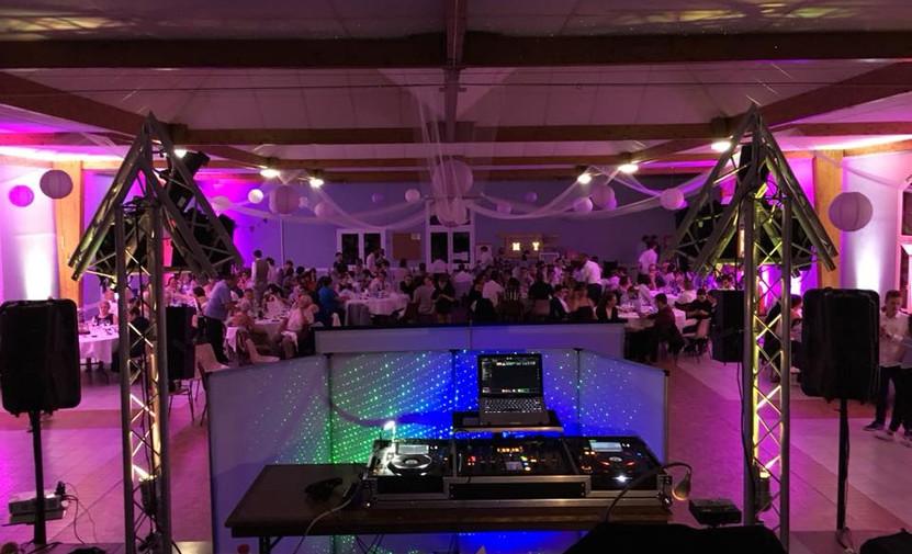 DJ Limousin.jpg