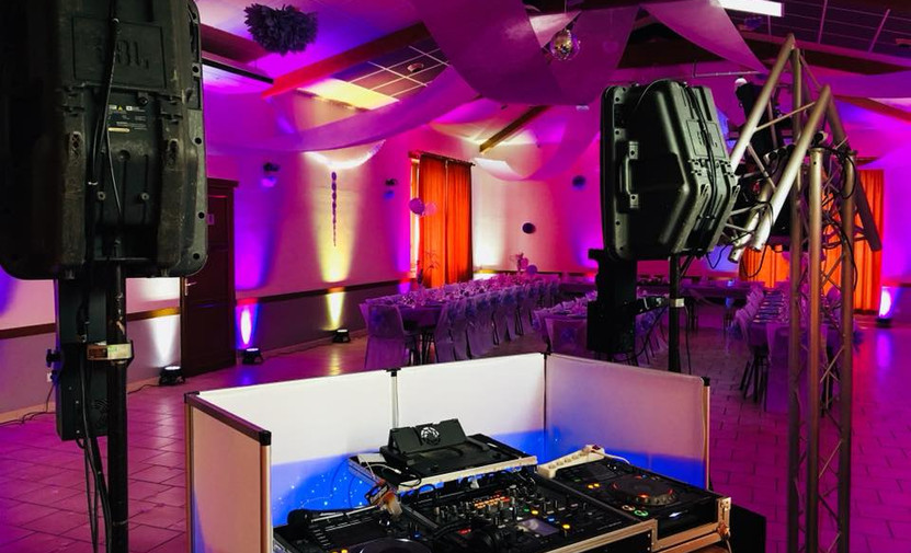 DJ Limoges.jpg